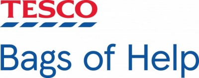 Man and Boy news image - Tesco Bags of Help - Vote for MAN&BOY!